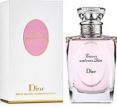 Photo of Dior Les Creations de Monsieur Dior Forever and Ever