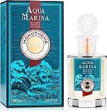 Monotheme Fine Fragrances Venezia Aqua Marina