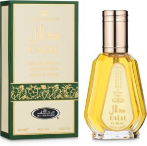 Al Rehab Dalal