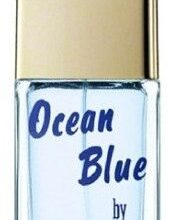 Photo of Alyssa Ashley Ocean Blue