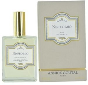 Annick Goutal Ninfeo Mio For Men