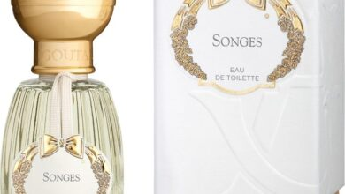 Photo of Annick Goutal Songes