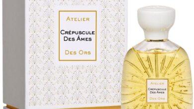 Photo of Atelier des Ors Crepuscule des Ames