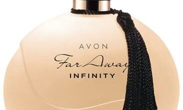 Photo of Avon Far Away Infinity