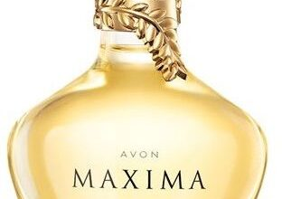 Photo of Avon Maxima