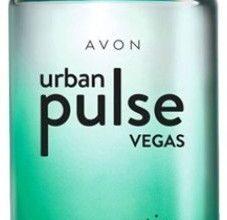 Photo of Avon Urban Pulse Vegas