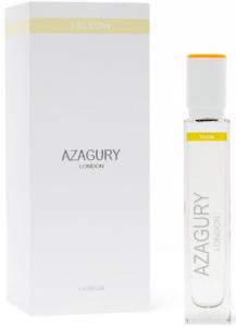 Azagury Yellow