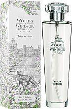 Photo of Woods of Windsor White Jasmine