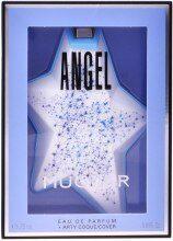 Photo of Mugler Angel Arty Case