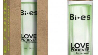Photo of Bi-Es Love Forever Green
