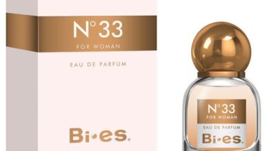 Photo of Bi-Es No 33