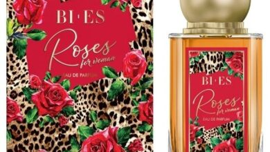 Photo of Bi-es Roses