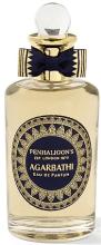 Photo of Penhaligon`s Agarbathi