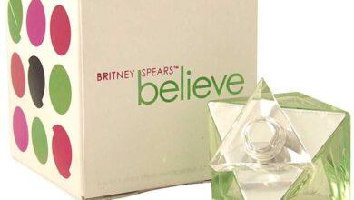 Photo of Britney Spears Believe