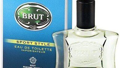 Photo of Brut Parfums Prestige Brut Sport Style