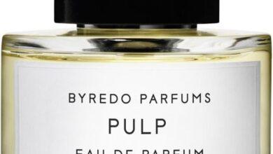 Photo of Byredo Pulp