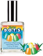 Photo of Demeter Fragrance Tropical Dots