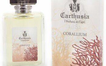 Photo of Carthusia Corallium Perfume