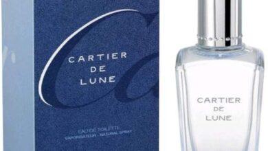 Photo of Cartier Cartier De Lune