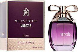 Photo of Mila's Secret Venezia