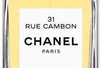 Photo of Chanel Les Exclusifs de Chanel 31 Rue Cambon