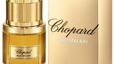 Photo of Chopard Oud Malaki