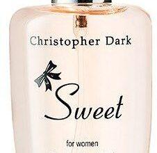 Photo of Christopher Dark Sweet