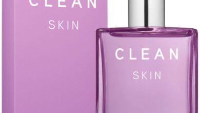 Photo of Clean Skin Eau de Toilette