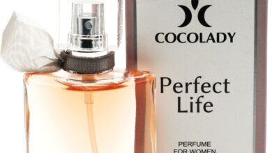 Photo of Cocolady Perfect Life