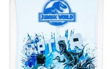 Photo of Corsair Jurassic World