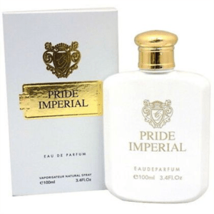 Cosmo Designs Pride Imperial
