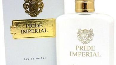 Photo of Cosmo Designs Pride Imperial