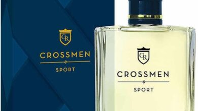 Photo of Coty Crossmen Sport