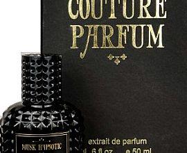 Photo of Couture Parfum Musk Hipnotik
