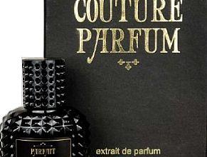 Photo of Couture Parfum Parfait