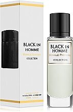Photo of Morale Parfums Black In Homme