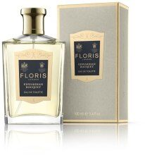 Floris London Edwardian Bouquet
