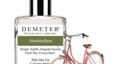 Photo of Demeter Fragrance Amsterdam