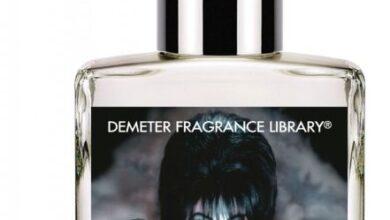 Photo of Demeter Fragrance Elvira's Vamp