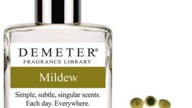 Photo of Demeter Fragrance Mildew
