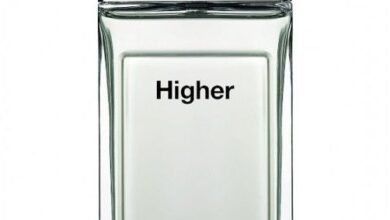 Photo of Dior Higher