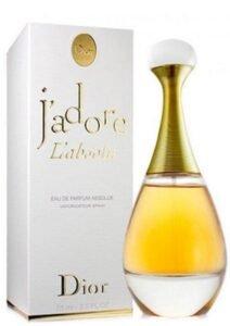 Dior JAdore LAbsolu
