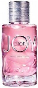 Dior Joy by Dior Intense