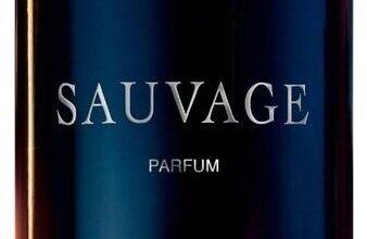 Photo of Dior Sauvage
