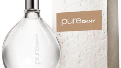 Photo of Donna Karan DKNY Pure Vanilla