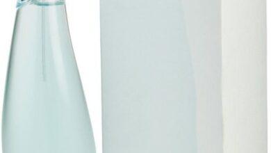 Photo of Donna Karan Liquid Cashmere Aqua