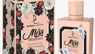 Photo of Dorall Collection Miss Blossom
