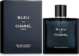 Photo of Chanel Bleu de Chanel Eau de Parfum