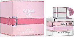 Photo of Emper Saga Pink