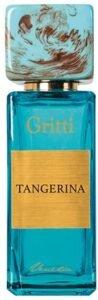 Dr.Gritti Tangerina